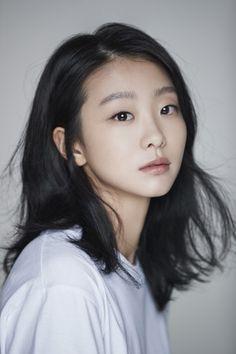 Korean Girl, Asian Girl, Lee Joo Young, Face Hair, Korean Actresses, Beautiful Actresses, Pretty People, Girl Crushes, Asian Beauty