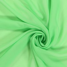 Chiffon 11 - Chiffonfavorable buying at our shop