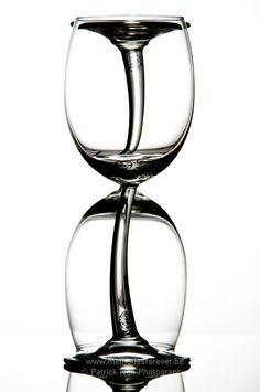 wine glass photography - חיפוש ב-Google