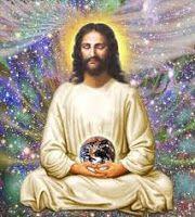 Profecías y  sus Profetas: Mensaje del Cristo Cósmico - por p a vanoli