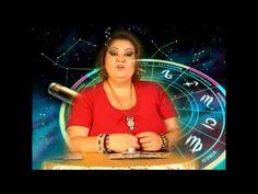 Pilarica Tarotista horóscopo semanal VIPink 25 de julio parte 2