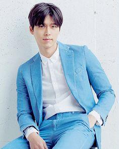 Asian Actors, Korean Actors, Korean Dramas, Lee Min Ho, Boy Celebrities, Celebs, Han Ji Min, Studio Poses, Jin Goo