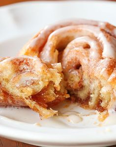 Shortcut Cinnamon Buns. This recipe is my favorite. Best, easiest cinnamon buns ever!!