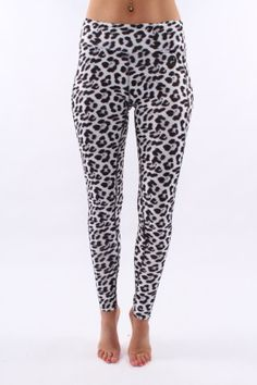 Hurley - Dri-Fit Legging Pant $69.99 SHOP: http://www.jeanjail.com.au/ladies/hurley-dri-fit-legging-pant.html