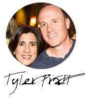 http://www.tylerpratt.com/3-facebook-ads-secrets-no-one-talking/