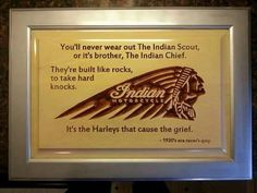 Mick byrne mb55937 on pinterest brand names indian scout signs indian motorcycles malvernweather Image collections