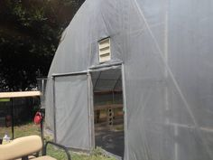 Commercial Greenhouse, Outdoor Gear, Tent, Shed, Outdoor Structures, Store, Tents, Barns, Sheds