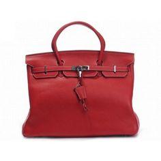 http://wowbags6963.blogcu.com/a-handbag-made-of-leather-is-a-superb-choice/13822688