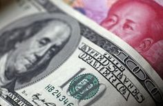 Trade Balance Should Not Be Focus of US-China Exchange Rate Policies, Think Tanks Say