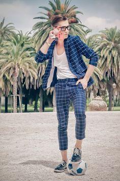 Men fashion madness                               : VILLA TORLONIA