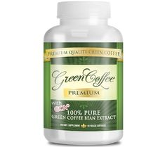 Are there any side effects to garcinia cambogia picture 10
