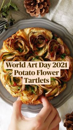 Snacks Recipes, Recipies, Cooking Recipes, Healthy Recipes, Calculus Notes, Momos Recipe, Chapati Recipes, Pav Bhaji, Food Carving