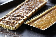 Ova će slastica biti idealan desert u bilo koje doba dana ili noći. Karamela se jednostavno ne odbija!