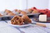 Muffins, 51 Ways