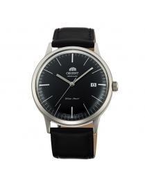 Reloj Orient Bambino Automático FER2400LB0