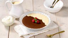 Hjemmelaget sjokoladepudding Tiramisu, Ethnic Recipes, Norway, Tiramisu Cake