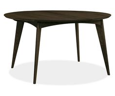 Room & Board - Ventura 54r Dining Table