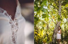 Wim Lippens Photography  wimlippens.com