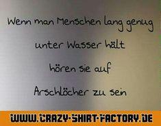 Jawohl!   #crazys #prost #fun #spass #rauchen #trinken #verrückt #saufen #irre #crazyshirtfactory #geilescheiße #funpic #funpics #menschen #wasser #arschlöcher