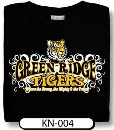 Design Custom Elementary Designs T-Shirts Online by Spiritwear 255d6c6d8