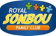 Royal Son Bou Family Club Menorca | Apartamentos 4 estrellas | Vacaciones Familiares