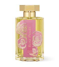Rose Privée de L'Artisan Parfumeur http://www.vogue.fr/beaute/shopping/diaporama/les-10-parfums-du-printemps/20033