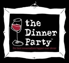 dinner party! - Google Search