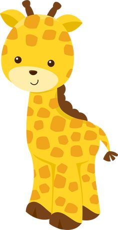 clipart minus say hello Safari Party, Safari Theme, Jungle Theme, Baby Zoo Animals, Safari Animals, Cute Animals, Clipart Baby, Jungle Clipart, Safari Png