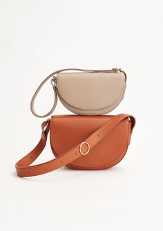 Leather Cleaning, Stitch Fix Stylist, Italian Leather, Bag Making, Saddle Bags, Take That, Product Launch, Monogram, Moon