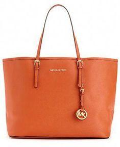 MICHAEL Michael Kors Handbag 04142c9f8995b