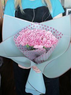Prague, Flowers, Shop, Royal Icing Flowers, Flower, Florals, Floral, Store, Blossoms