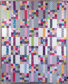 Blog – Page 2 – Seams Like a Dream Quilt Designs