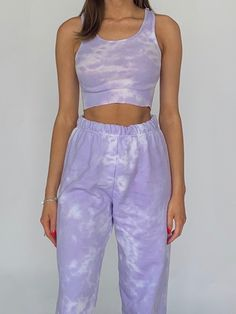 Cute Lazy Outfits, Cool Outfits, Summer Outfits, Amazing Outfits, Tie Dye Fashion, Look Fashion, Sporty Fashion, Ski Fashion, 2000s Fashion