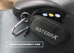 I'm so glad I had my oils in the little dram in my handy dandy Doterra keychain sample holder last night. 👍😄 I was able to give a few oils to my friend who needed them that night. Doterra, Dandy, My Friend, Essential Oils, Personalized Items, Night, Dandy Style, Essential Oil Uses, Doterra Essential Oils
