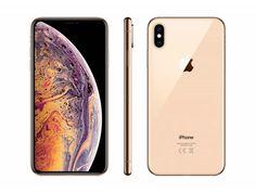 Smartfony z najlepszymi aparatami według zestawienia DxOMark Leica, Galaxy Note, Apple Iphone, Samsung Galaxy, Phone Cases, Marketing, Phone Case
