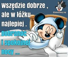 Good Night Sweet Dreams, Motto, Smurfs, Disney Characters, Fictional Characters, Children, Funny, Pictures, Therapy