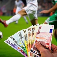 Latvia vs netherlands betting expert basketball las vegas betting line college football