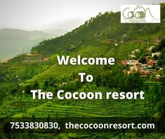 ❤️Book Now❤️ The Cocoon Resorts Opens With All The Safety Measures Of Covid-19, So Don't Worry Just Come Nainital And Enjoy Your Trip Here In Cocoon Resort. #BestResortInNainital #BestHotelInNainital #BestHotel #HotelInNainital #BestResort #ThecocoonResort #Cocoon #Contactus #Nainital #Pangot #Himalaya #uttrakhandtourism Nainital, Best Resorts, Camps, Don't Worry, No Worries, Safety, Book, Nature, Security Guard