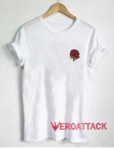 This Roses T Shirt Size XS,S,M,L,XL,2XL,3XL