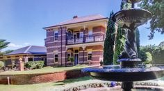 741-743 Point Nepean Road Rosebud #VIC Sold $2,825M 30/4/2016 #house #melbre #buyersagent #amalain #wemakeiteasy