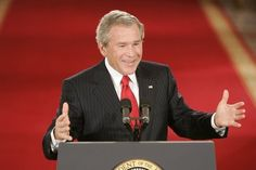 The weird and wonderful side of Essex! George W Bush | Static caravans for sale | Tingdene Lifestyle Parks