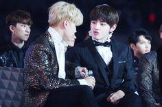 tae want to kiss jimin