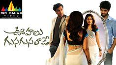 Free Oohalu Gusagusalade Telugu Latest Full Movie | Naga Shaurya, Rashi Khanna Watch Online watch on  https://free123movies.net/free-oohalu-gusagusalade-telugu-latest-full-movie-naga-shaurya-rashi-khanna-watch-online/