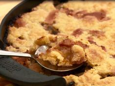 Dessert Recipes, Desserts, Mashed Potatoes, Sweets, Ethnic Recipes, God Mat, Vanilj, Nature, Sweet Pastries