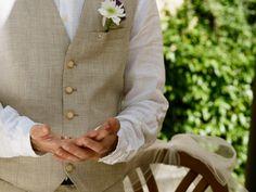 Il matrimonio di David e Carole a Bellagio, Como Button Holes Wedding, Summer Wedding Colors, Buttonholes, Wedding Men, Floral Tie, David, Bohemian, Fashion, Moda