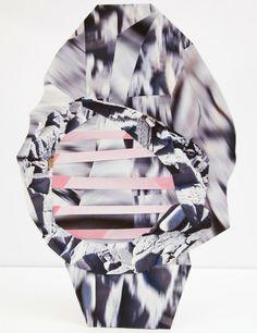Erin O'Keefe - Fabricated Objects | Patternbank