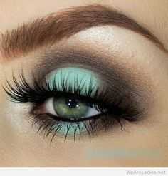 pinterest all makeup ideas | Posted by Quotes Sayings about 12 hours ago