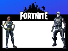 Looking for a free Fortnite invitation template ready for you to customize and print & free Fortnite evite image! Free Printable Gift Tags, Online Invitations, Printable Birthday Invitations, Digital Invitations, Party Printables, Diy Birthday Gifts For Mom, Birthday Cards For Boys, 8th Birthday, Birthday Wishes