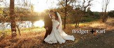 Bridget + Karl Hopland, CA wedding video Wedding Videos, Bay Area, Wedding Dresses, Bride Gowns, Wedding Gowns, Weding Dresses, Wedding Dress, Wedding Dressses, Bride Dresses