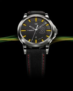 Omega Watch, Watches, Accessories, Wristwatches, Clocks, Jewelry Accessories
